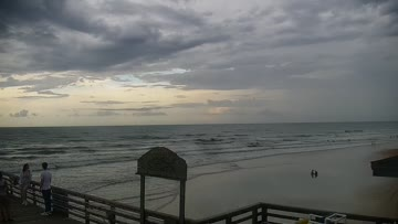 jax beach live cam