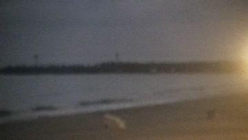 17-Day New Jersey Surf Forecast for Waves, Wind & Tides - Surfline