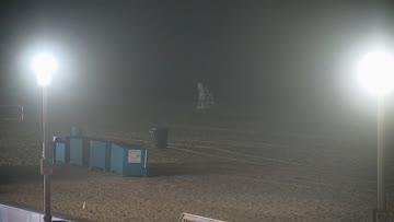 Assateague Surf Report & Forecast - Surfline