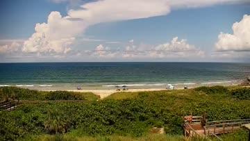 Pelican Beach Park Surf Report, Live Surf Cam & 17-Day Surf Forecast