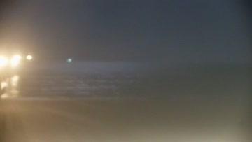 corona del mar state beach webcam